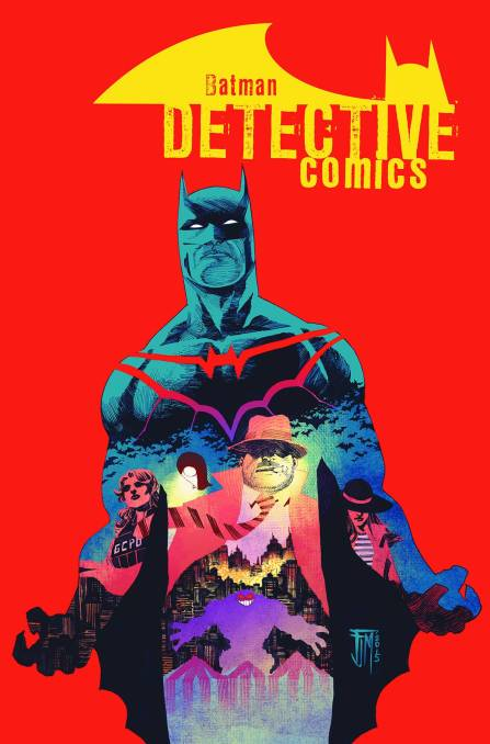 DetectiveComics_Batman