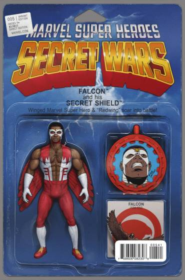secret-wars-5-chirstopher-action-figure-variant