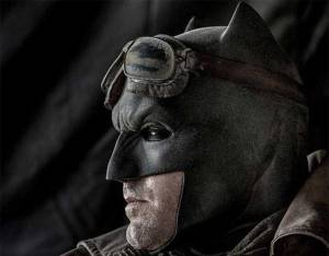 Ben-Affleck-Batman-Goggles