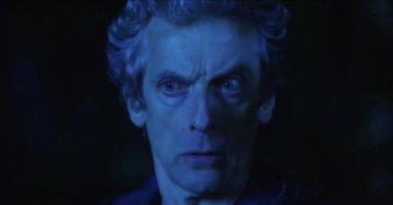 Capaldi_doctorWho
