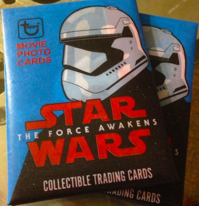 StarWars_ForceAwakens_Topps