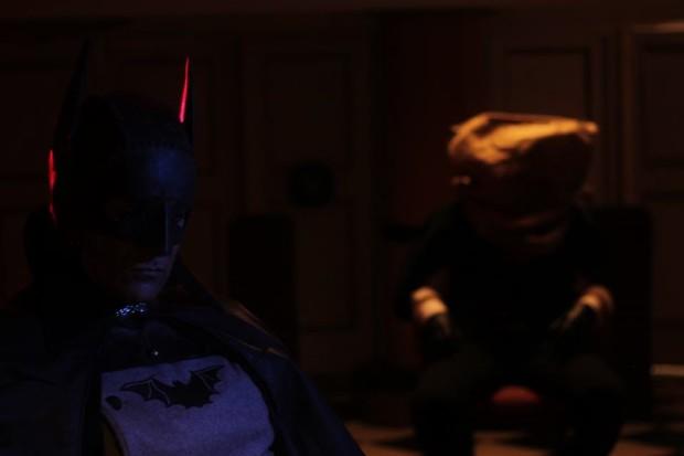 Batman_Ripper