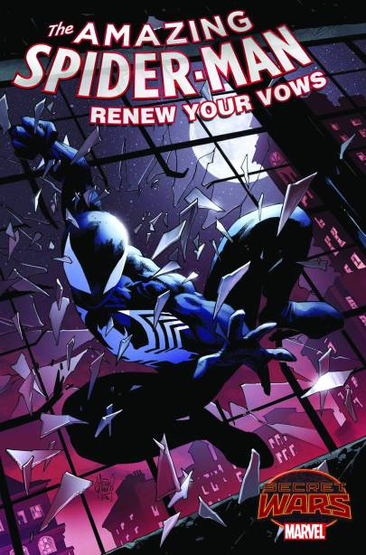 Spiderman_Renew