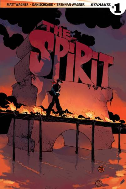 will-eisner-spirit-1-2nd-printing