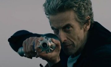 Doctor_Who_Magician_s_Apprentice_Doctor