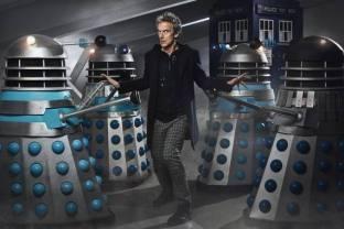 DoctorWho_MagiciansApprentice_Daleks
