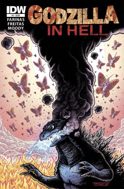 Godzilla_inHell_3