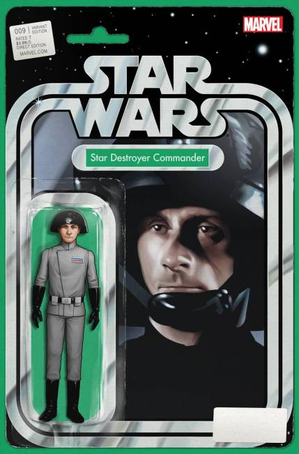 star-wars-9-action-figure-variant