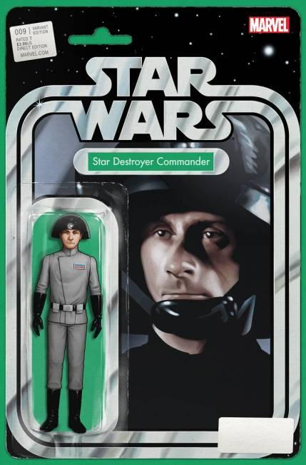 star-wars-9-action-figure-variant