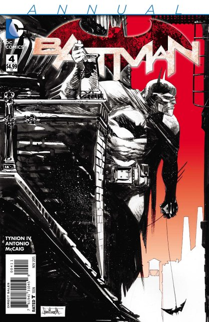 675977_batman-annual-4