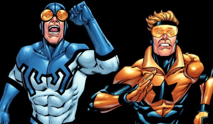 Blue-Beetle-Booster-Gold-1024x597