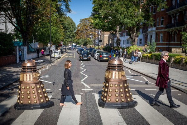 Doctor-Who-Abbey-Road