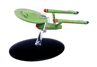 StarTrek_Original_Enterprise