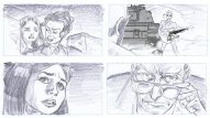 DoctorWho_MagiciansApprentice_Storyboard