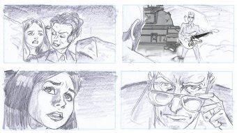 DoctorWho_MagiciansApprentice_Storyboard