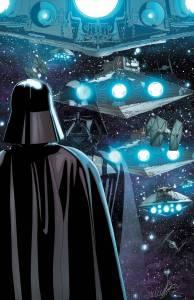 Vader_9
