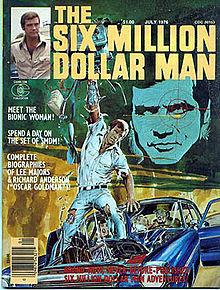 220px-Sixmilliondollarman_mag_n1
