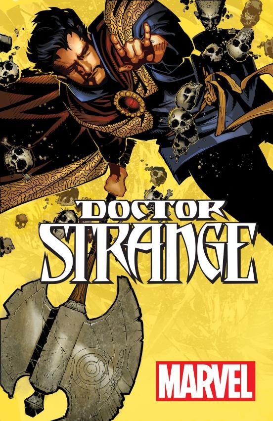 674726_doctor-strange-1