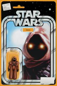 675835_star-wars-10-action-figure-variant