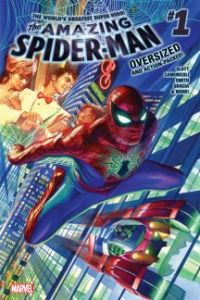 676056_amazing-spider-man-1