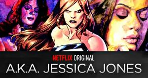 AKA_JessicaJones