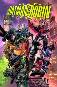 batman-and-robin-eternal-1