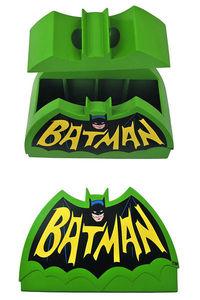 Batman_Jar