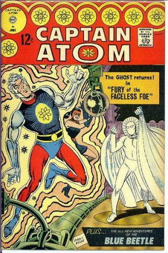 Captain_Atom_(Charlton)_86