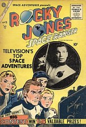 comics-rockyjones15