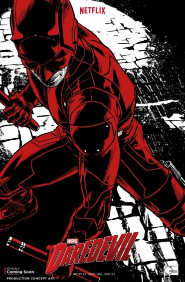 daredevil-season-2-red-black-suit-poster-nycc-jpg