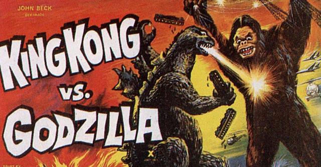 kong_Godzilla