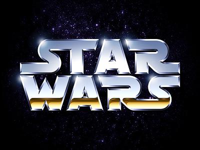 SWars_Logo_New
