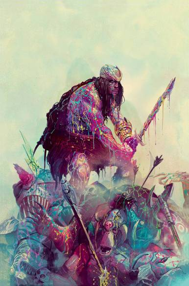 WeirdWorld_5