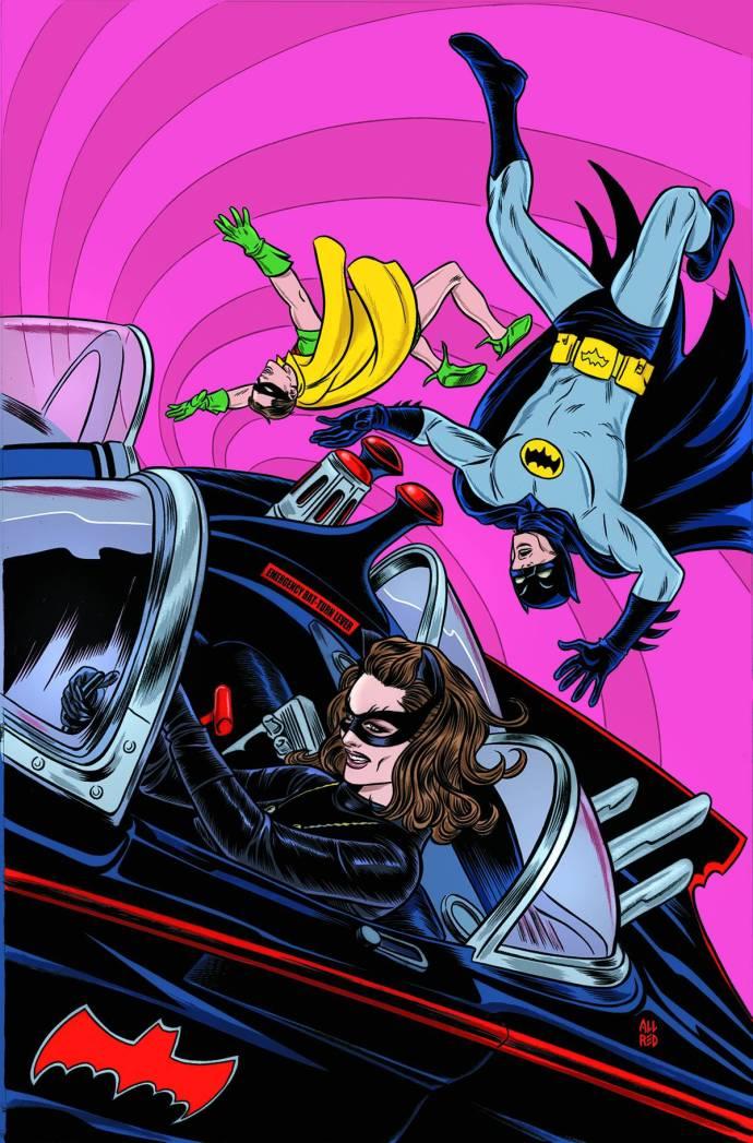 Batman66_29