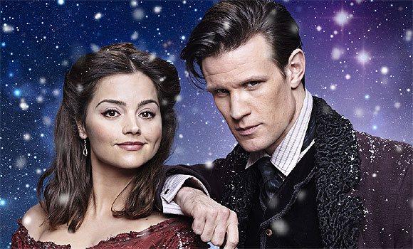 Doctor_Who_Jenna_Matt