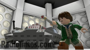 DrWho_Lego_eight