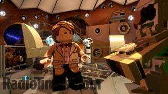 DrWho_Lego_eleven