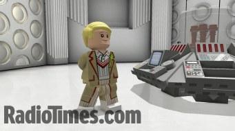 DrWho_Lego_five