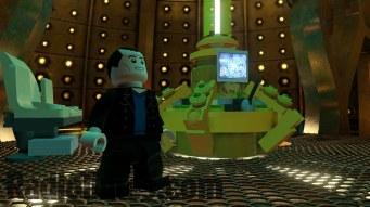DrWho_Lego_nine