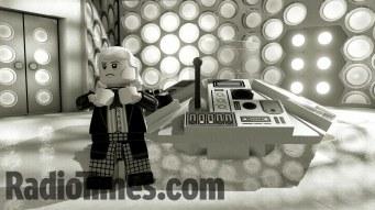 DrWho_Lego_one
