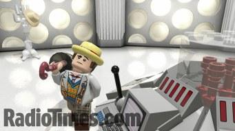 DrWho_Lego_seven