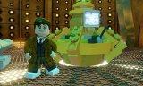 DrWho_Lego_ten