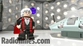 DrWho_Lego_three