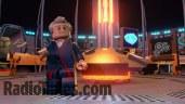 DrWho_Lego_twelve
