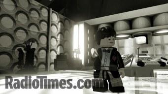 DrWho_Lego_two