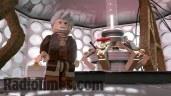 DrWho_Lego_war