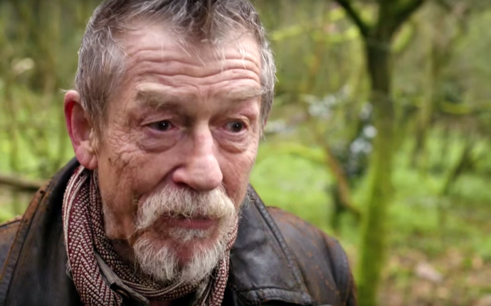 John-Hurt-as-the-Doctor