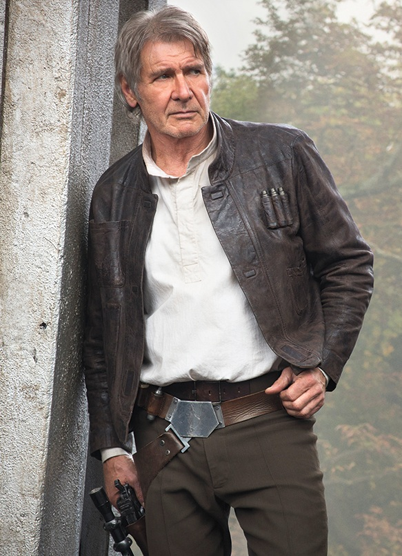 OldHanSolo