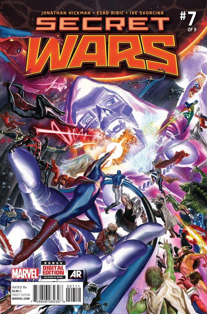 secret-wars-7