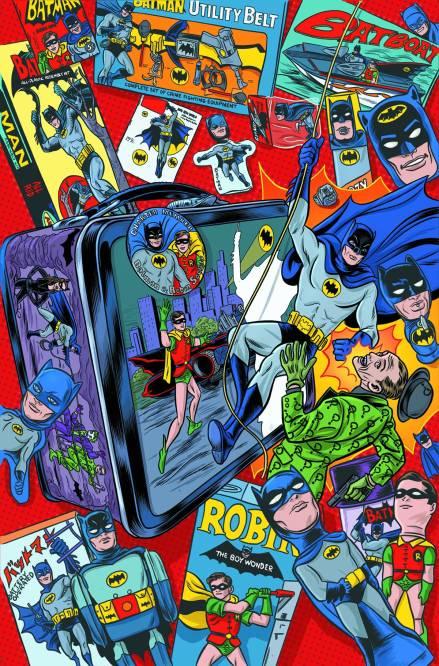 Batman66_30
